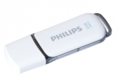 PHILIPS Snow Edition 32GB USB Stick