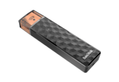 SANDISK Connect Wireless Stick 128GB