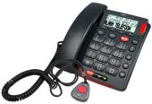 Fysic FX 3850 Big Button alarmphone