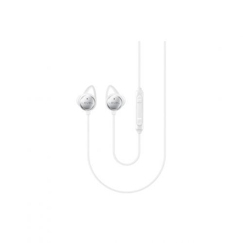 Samsung in-ear oordopjes Level In ANC wit