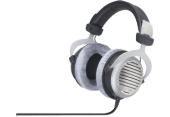 BEYERDYNAMIC DT 990 Edition 250 ohm