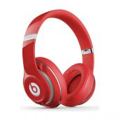Beats By Dr. Dre Studio (new)