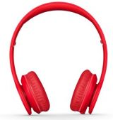 Beats By Dr. Dre Solo HD (new)