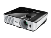 BenQ TH680 Full-HD 3D-DLP-beamer