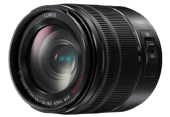 PANASONIC LUMIX G VARIO 14-140mm f/3.5-5.6 ASPH. Power O.I.S