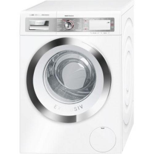 Bosch WAYH2892NL IDOS