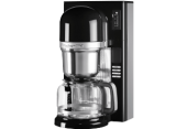 KITCHENAID 5KCM0802 Onyx Zwart