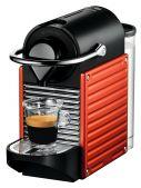 Capsule koffieapparaat
