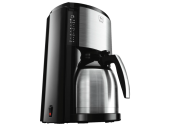 Melitta Look Therm Selection RVS