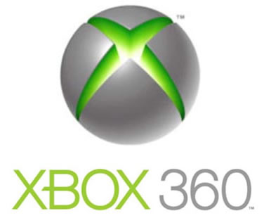 Entertainment: Xbox 360 games