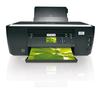 Computers & Software: all-in-one printers