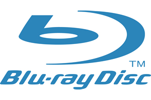 Entertainment: Bluray films