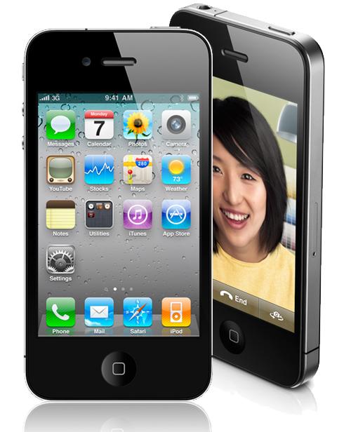 tests mobiele telefoons