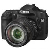Foto- & videocamera