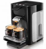 Volautomatisch koffieapparaat